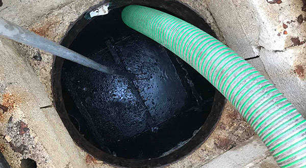 Nettoyage-de-separateurs-de-graisse-maroc