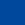 ico-blanc-Aspar-Micro-stations-depuration-et-assainissement-au-maroc