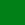 ico-vert-Aspar-Micro-stations-depuration-et-assainissement-au-maroc